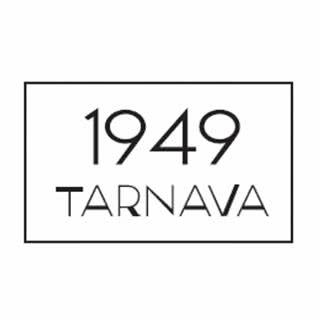 Tarnava Online Shop Logo
