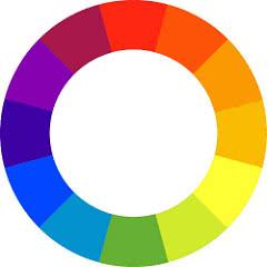 Cum sa asortam culorile