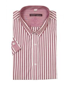 Striped shirt 415514-15-2597